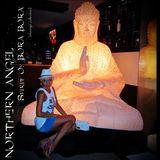 Northern Angel - Spirit of Bora Bora [#lounge collection]