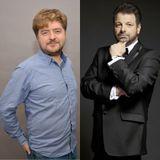 Affaire de style, affaire de souffle - Aleksandar GATALICA, Grégoire POLET