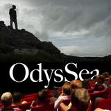 Camera Obscura: OdysSea (sneak preview)