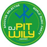 PitWily-Mix-N°1