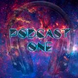 Podcast One #3 || MacroX