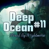 Deep Ocean #11