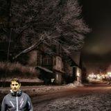 Midnight Show - Deep 5 (Alvaro Hylander Compilation)