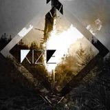 RIZE - Bun Mix