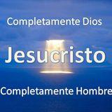 7. La Deidad de Jesucristo