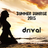 Summer Sunrise 2015