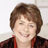 'Open Road' with Pam Ayres followed by Ed Stewart BBC Radio Two 2nd December 2001