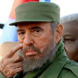 2016-11-29|Sobre la muerte de Fidel Castro|Por Germán Mangione