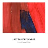 Last drive by seaside