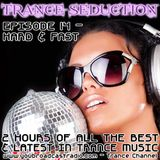 Trance Seduction 14 Unedited Mix