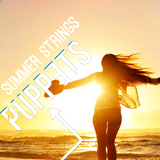 Summer STRINGS Vol. 2