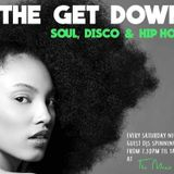 DJ Bounce @ The Mews Southend October 14th 2017