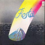 Egils Straume Jazz Combo - Fiesta (FULL ALBUM, jazz-funk   fusion, 1977, Latvia, USSR)