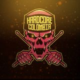 Bízetbreak - We Living Hardcore (Hardcore Colombia Dj Set)