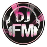 FM - Techno set - August 2013
