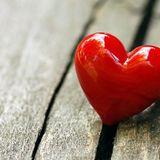 Dj Atesz Valentines Day Mix 2K16