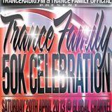 Photographer - TranceFamily 50K Celebration Special Event (20-04-2013)