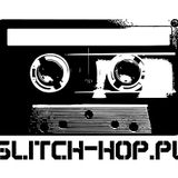 Filth-hop from the future + Dillon Francis ;)