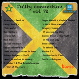 I'n'Ity connection vol 72