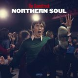 NORTHERN SOUL FILM SOUNDTRACK REVIEW ON STOMP RADIO