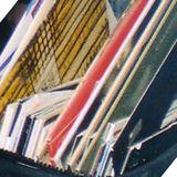 MIXTAPE Vinyl Paco dj - 1999...i miei Vinili House !!