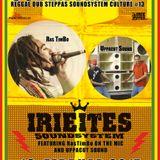 Subliftment #13 - Don Mykal meets Ras TimBo - Reggae & Dub session