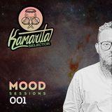 Kamarita Selector/MOOD sessions 001