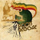 Roots & Culture Mix