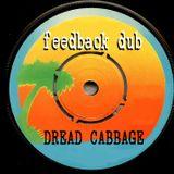 Feedback Dub..