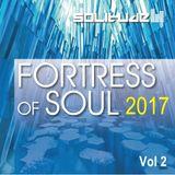 Fortress of Soul 2017 Vol.2