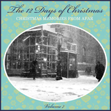 The 12 Days of Christmas, Volume 7: Christmas Memories From Afar