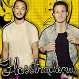 Flosstradamus - Daily Dose of Dubstep (Trap Special) - 06.11.2012