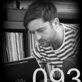 Tunnel FM Deep&Deeper Guest Mix - Patrick Devereux