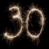 5/29/2017: Naxos 30th Anniversary, Part 2: Enescu, Bartok, Dvarionas, Rautavaara, G. Coates & more!