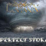 LoganX - Perfect Storm