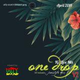 Unity Sound - One Drop Ting v2 - IG Live Mix - April 2019