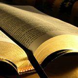 Ecole du ministère 05072014- Fondement de la Parole et prédication - Fondateur Daniel Ackah