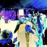 DJMedina - Dance Mix 1