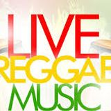 Reggae Music Live & Direct