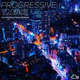 Progressive Trance (September 2017)