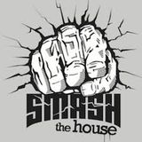 Dimitri Vegas and Like Mike - Smash the House - 20-May-2017