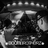 Deep Tech House Mix March 2015 - The Voice (Mixed by BOOM BROTHERZ)