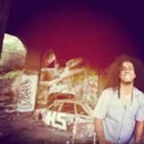 Munchi - Diplo & Friends Mix