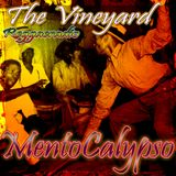 The Vineyard Mento Special
