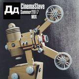 CinemaSlave(Summer2017)MIXbyDD