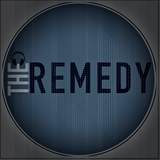 THE REMEDY SESSION