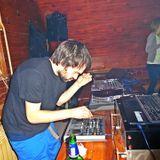 Fritto Pendetto - Carbon Tracks Radio Mix 22-01-2014