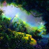Paul Gross - Lost Paradise (DJ Set February 18)