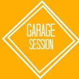 Garage Session @ Mariano Pereyra 25-09-2014