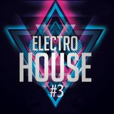 Mix#2Electro House,Merbourne Bounce,Big Room
